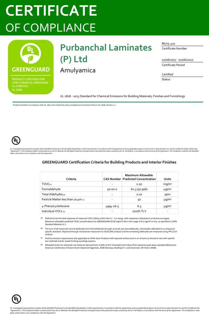 Green-Guard-certificate-1