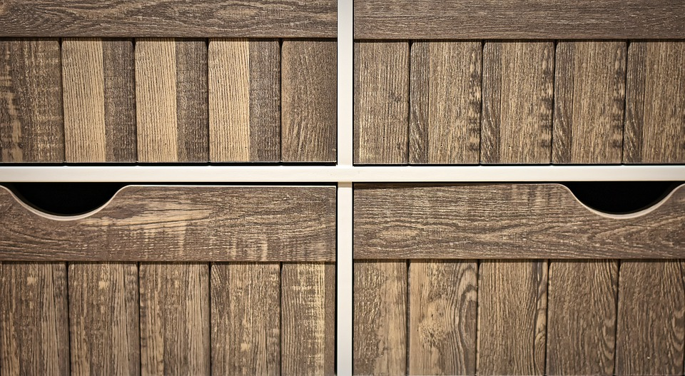 What Is Plywood Used For?