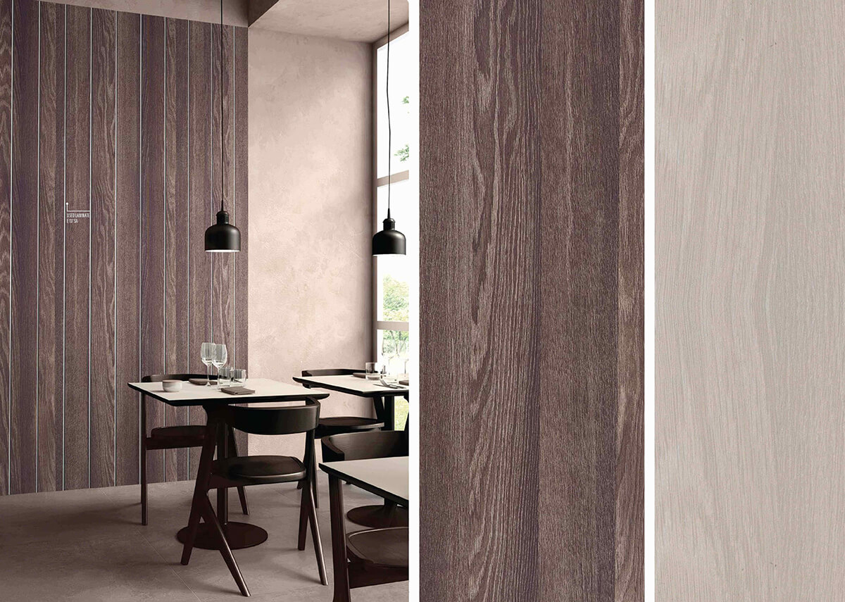 Why Choose Decorative Laminates?