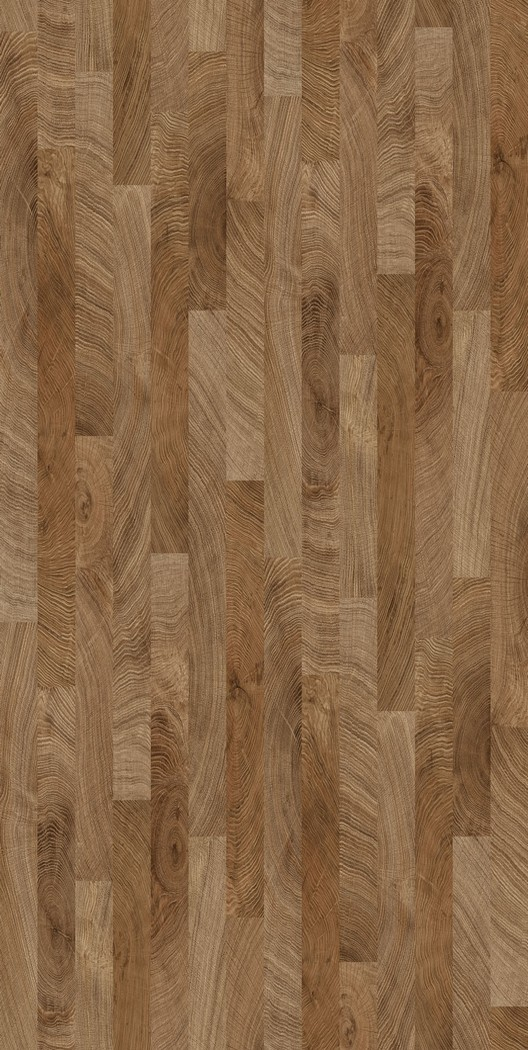 E 130 WL	WESTMINSTER OAK DARK