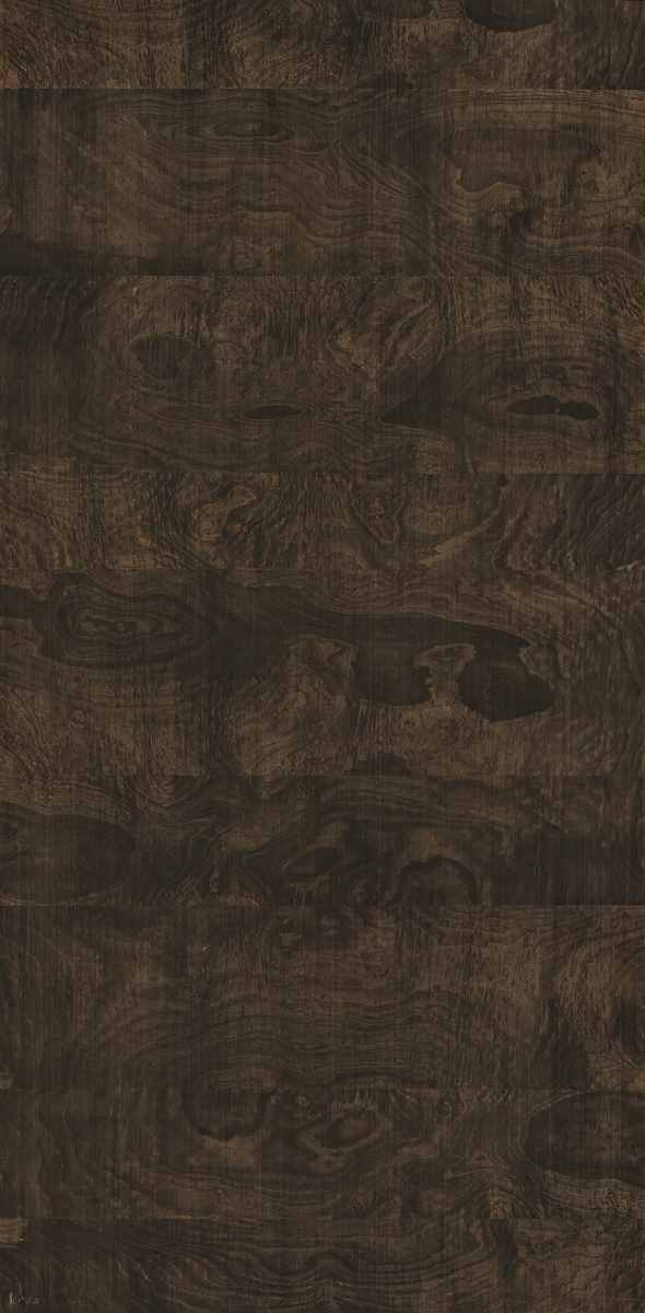 EV005 PU WEATHERED ELM