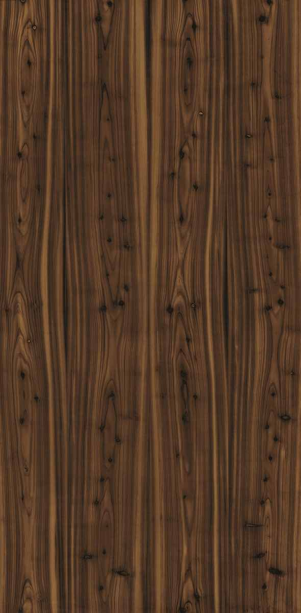 EV006 NT FUMED LARCH